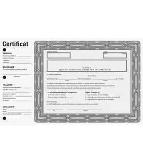 /certificat_action_swell_ccff_noir.jpg