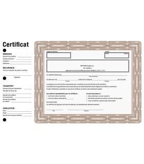/certificat_action_swell_ccqf_brun.jpg