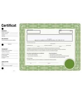 /certificat_action_swell_csff_vert.jpg