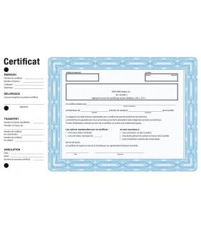 /certificat_action_swell_ccqf_bleu.jpg