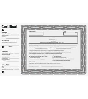 /certificat_action_swell_ccqf_noir.jpg