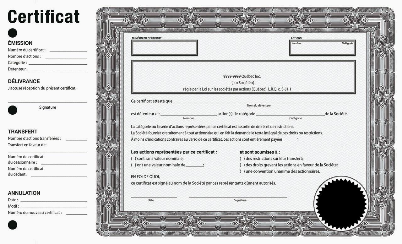 /certificat_action_swell_csqf_noir.jpg