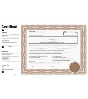 /certificat_action_csqf_swell_brun.jpg