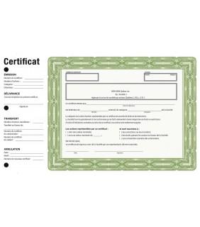 /certificat_action_swell_ccqf_vert.jpg