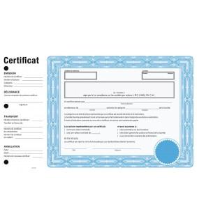 /certificat_action_swell_csff_bleu.jpg