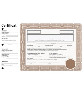 /certificat_action_swell_csff_brun.jpg