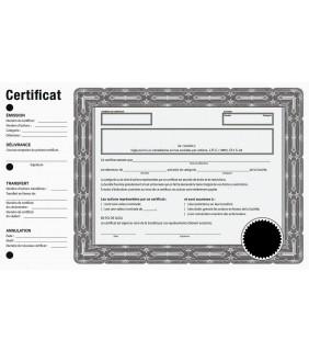 /certificat_action_swell_csff_noir.jpg